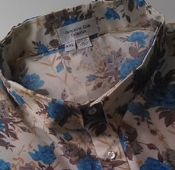 Mens Clothing/shirts