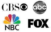 Guaranteed Citation on ABC, CBS, FOX, NBC, Worth + more!