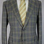 Men's Italian Suits and Sports Coats