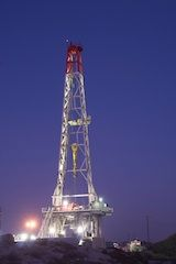 Consultancy Services & Buy/Sell for Oil & Gas Leases USA