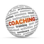 Strategic NextStep Coaching