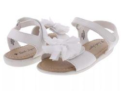 Sarah-Jayne Play w/Bow Sandals Toddler/Kids sizes 11M