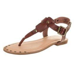 Madden Girl Mona Slingback Sandals*Multiple Ladies sizes 6-9