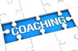 Business Coaching - Private - 6 Mo Package - price per month