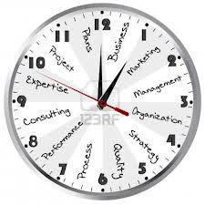 Digital Product - Time/Money Management