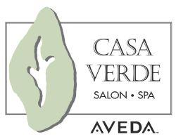 Cut, Color, Waxing, Facials, Massage