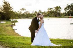 Royal Palm Events (Weddings & Retreats)