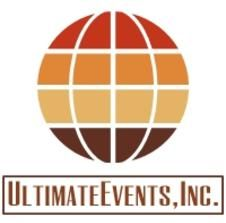 Ultimate Events