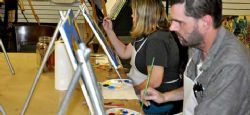 Art  Classes Group classes and or Private