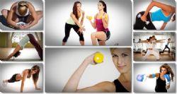 Edge Training & Fitness 1 Year Gym Membership (Salem, OR.)