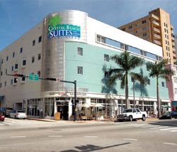 Miami Timeshare Ownership! 2 Weeks Available