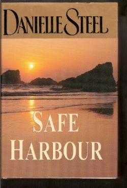 Danielle Steel - SAFE HARBOUR
