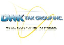IRS and State Tax Relief Help and Tax Return Preparation
