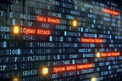 Securing the Enterprise with Cyber Security Workshop