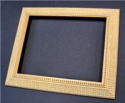 Document or Certificate Frame