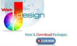 Brand YOU!  SiteMedia.us 100% Trade Web Design and Graphics