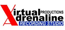 One Hour Recording Studio Session