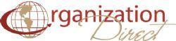 Virtual Organization for Business